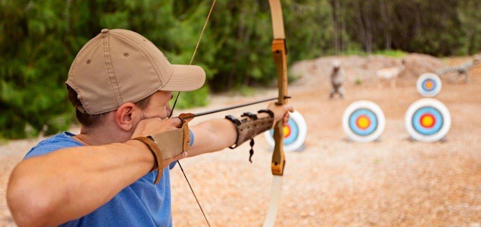 Remarketing: 7 consigli pratici