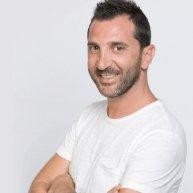 Mirko Maiorano